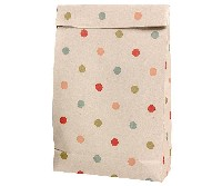 gift-bag-multi-dots-large.jpg
