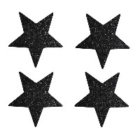 star-stickers-black-glitter2.jpg