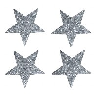 star-stickers-silver-glitter2.jpg