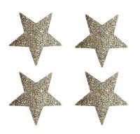 sticker-stars-gold-glitter.jpg